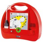 HeartSave PAD-AED